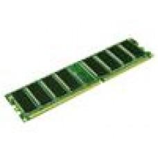 Cisco 4GB DDR3-1333MHz RECC PC3-10600 dual rank 1Gb (LS)