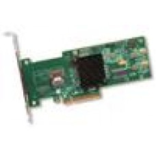 LSI 6G MegaRAID 9260 4 Port SAS Controller