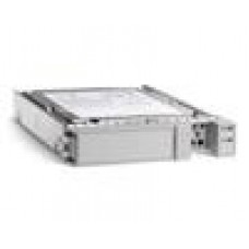 Cisco 500GB SATA 7.2K SFF HDD Hot Plug Drive Sled Mounted