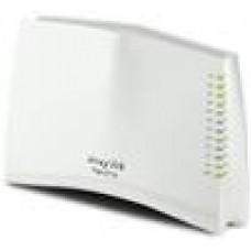 Draytek 3G Modem Router