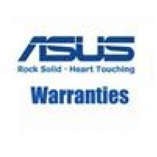 Asus 1Yr LocalWarranty Ext Suits K & X Series, 2Yrs Total