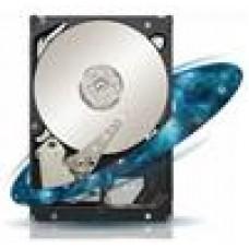 (LS) Seagate 3TB 3.5
