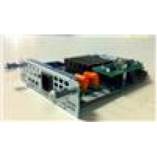 Cisco 1Port VDSL/ADSL2 EHWIC SUITS 1900 & 2900 SERIES ROUTE