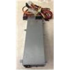 HP 400W DPS-400AB-4A PSU (LS) OEM, no packaging