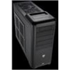 (LS) AeroCool BX500Evil ATX Black CHASSIS NO PSU(LS)