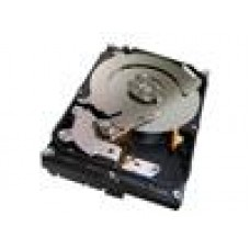 Seagate 1TB Surveillance 3.5