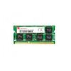 (LS) Strontium 4GB DDR3 1600 SODIMM HYNIX/MICRON LIFETIME WARRANTY
