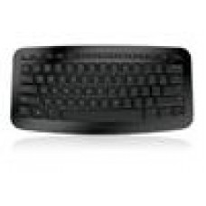 MS Arc CompactKeyboard Rtl