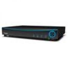 Swann 8 Channel D1 1TB DVR No Cams, Remote View Via Phone