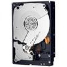WD Black 500GB SATA3 64MB 3.5