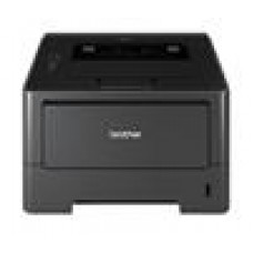 Brother HL-5450DN Mono Laser 40PPM/NETWORKABLE/DUPLEX/1YR ( LS )