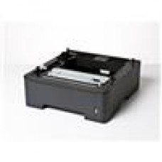 Brother 500 Sheet Lower Tray For HL-6180DW