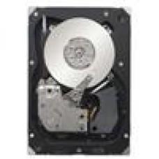 Cisco C240 E5-2609 2U Rack 1+1 650W/1X8GB/ROM55 RAID