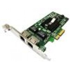 Cisco 5709 DualPort PCIe Adpt SUITS CISCO M3 SERVERS