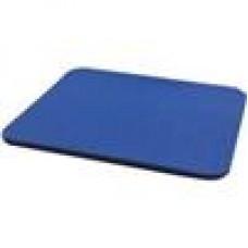 Leader Mouse Mat Mouse mat