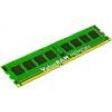(LS) Kingston 8GB DDR3 1600MHz RECC CL11 DIMM/Dual Rank/Intel Vali