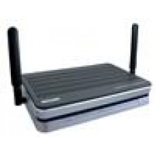 Billion N600 ADSL2+ Router Triple WAN/USB2/4XGLAN/VOIP - LS