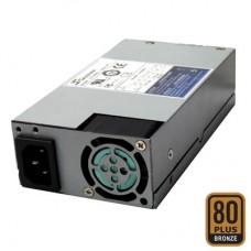 Seasonic SS-250SU 250W Flex 1U Flex PSU. 80+ Bronze, Dimension: L 150 x W 81.5 x H 40.6mm