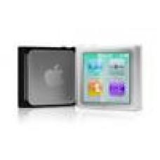 Cygnett SiliconCase iPodNano6