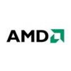 AMD FX-8320 8 Core 3.5GHz AM3+ Black 125W, Turbo 4GHz, Box
