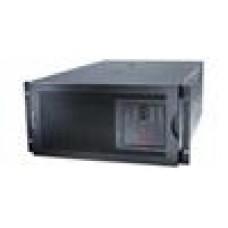 APC SUA5000VA RM 230V 5U UPS