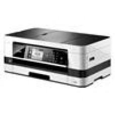 Brother J4510DW Inkjet MFC Print/Scan/Copy/Fax/Wifi (LS)