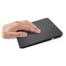 Logitech T650 Touchpad Rechargable,WIn8 Full Support