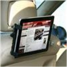 EzCool Car BackSeat Bracket for Ipad, Tablet, Dvd
