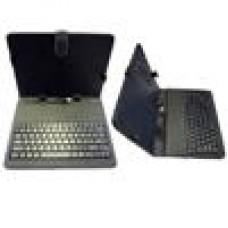 Vantec NST-640S3R-BK Raid USB3/ESATA, 4X SATA HDD