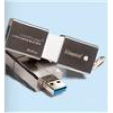 Kingston 64GB USB 3 Ultimate 150MB/s-read / 70MB/s-write