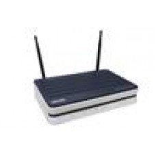 Billion N300 3xWAN ADSL Router NBN Ready/4xGbit LAN/USB3.0