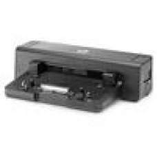 HP 90W DockingStation Suits B & P Series Notebooks