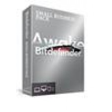 BitDefender Small Bus Security 5 User, Retail Pack