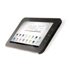 Amaze 7'' Android 4.0 Tablet, Amaze 7'' Android 4.0 Tablet,