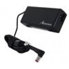 Amacrox Universal Notebook 65W Adaptor, 19V