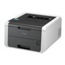 Brother HL3170CDW Colour Laser 22PPM, Wireless, Duplex (LS) >  PRB-HL-L8260CDW