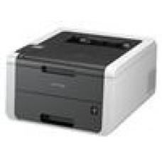 Brother HL3150CDN Colour Laser Networkable Duplex Printer (LS) >  PRB-HL-L8260CDW