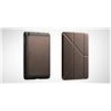Coolermaster Yen Folio Ipad Mini,Bronze, Carbon Texture (LS)
