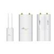 Ubiquiti Unifi Outdoor APoint 5GHz/802.11a/n/MIMO/Mounting - range to 183m with 300Mbps
