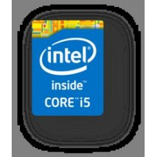 Intel Core i5 4430 3GHz s1150 Intel Core i5 4430 3GHz s1150
