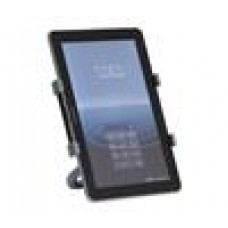Atdec Visidec VTB-US Stand for Tablet, Up to 10
