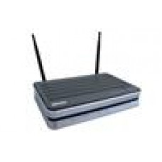 Billion N300 ADSL2+ 3G Router 4xGbit LAN/1xWAN/USB/16xVPN (LS )