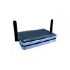 Billion DualBand ADSL2+ Router 4xGbit/WAN/USB/16xVPN/3G/N600