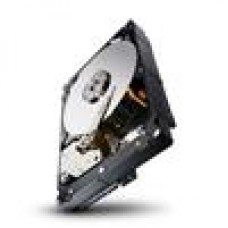 Seagate 4TB ES3 3.5