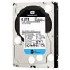 (LS) WD SE 4TB 128MB 24x7 3.5