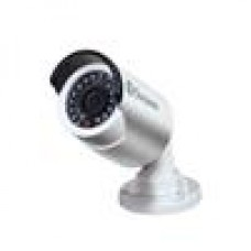 Swann 1080P Network Camera 30m Night Vision/CMOS/75degree