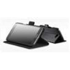 Coolermaster N2U-100 Black Cover, Samsung Galaxy Note II