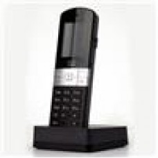 Cisco SPA302 Cordless Handset Use with SPA232D (LS)