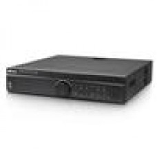 Swann 16 Channel 1080p HD NVR Security System