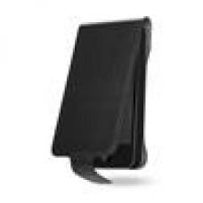 Cygnett LavishIphone 5 Case Black Grey  Case Iphone5 (LS)